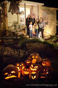 20121030_Halloween_0099