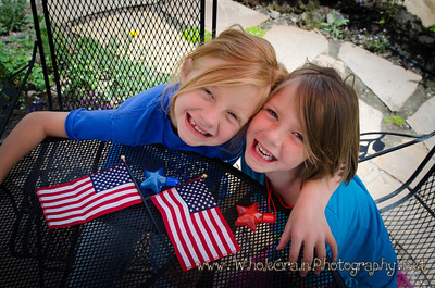 20120704_IndependenceDay_0022