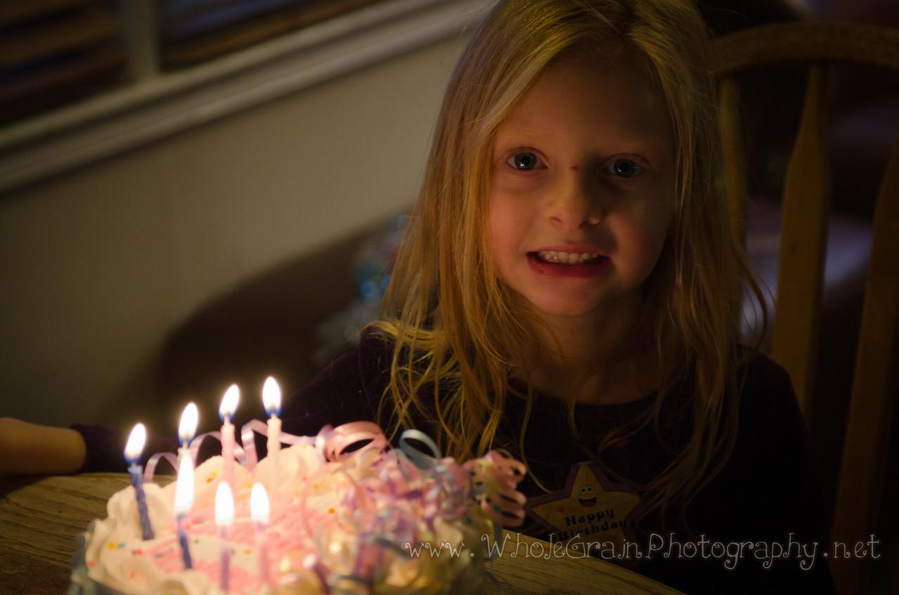 20111101_Birthday_0206