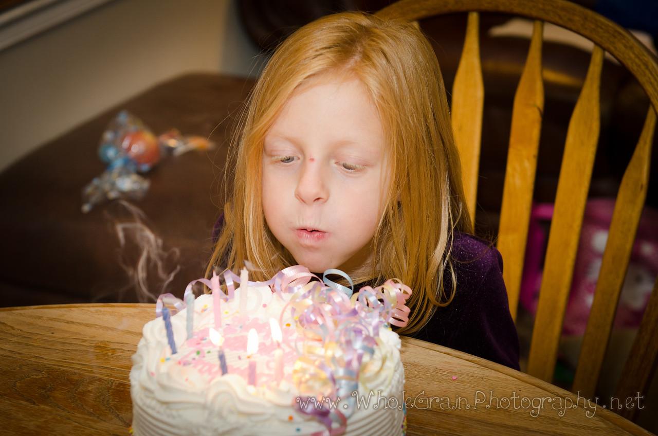 20111101_Birthday_0212