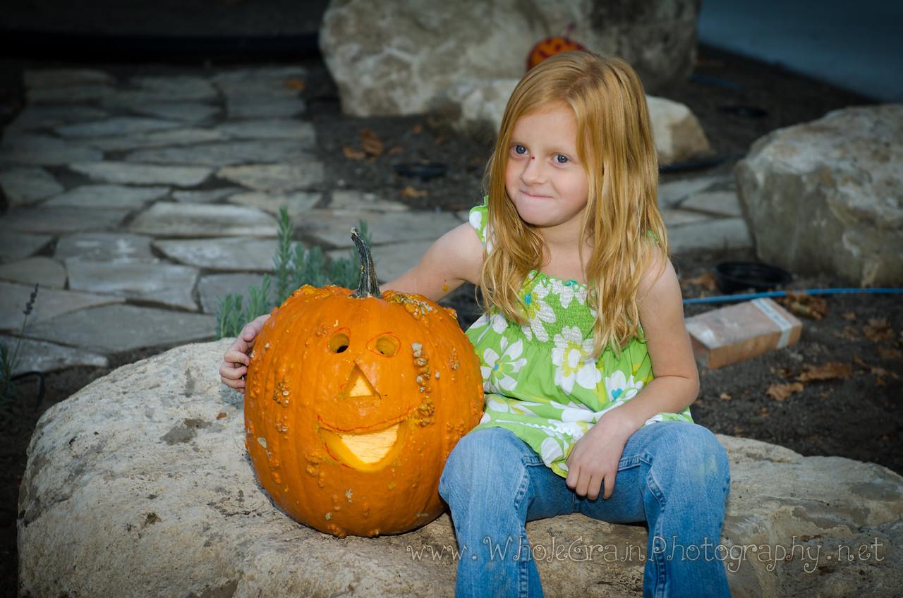 20111030_Halloween_0034