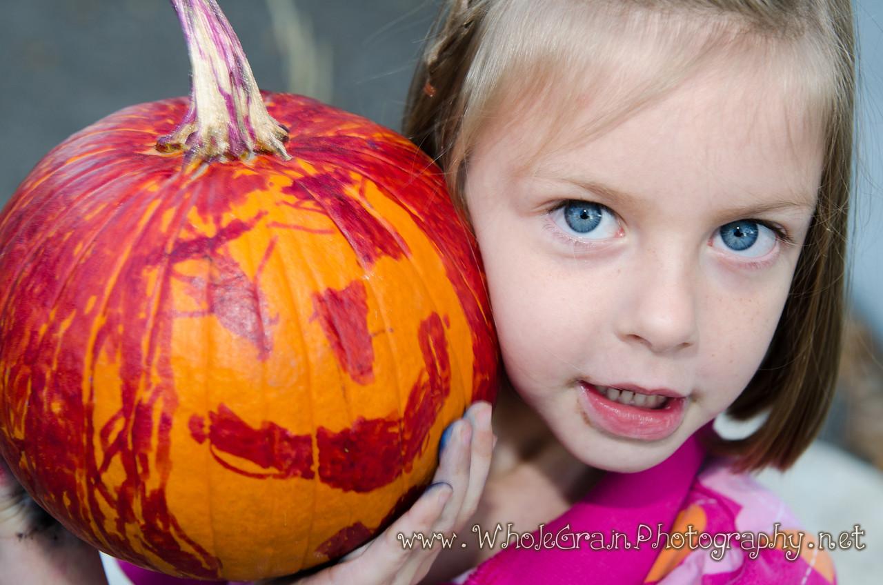 20111030_Halloween_0022