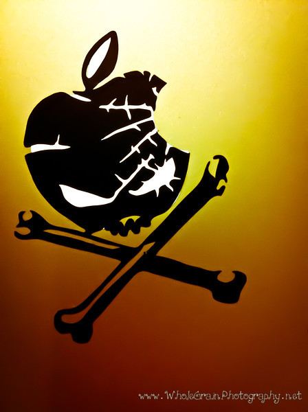 20120108_Apple_0005
