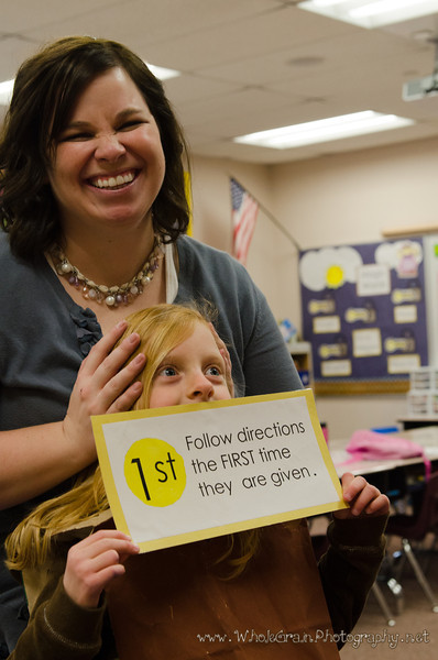 20120216_FirstGrade_1061