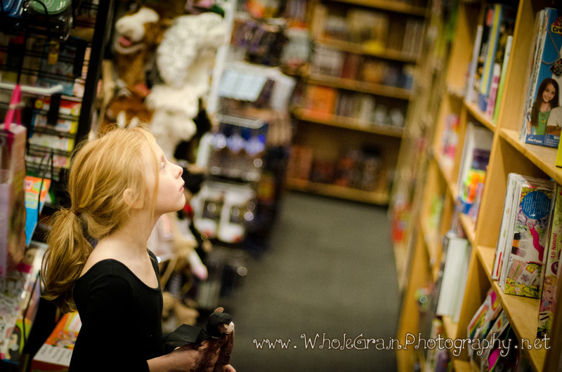 20120119_ToyStore_0020
