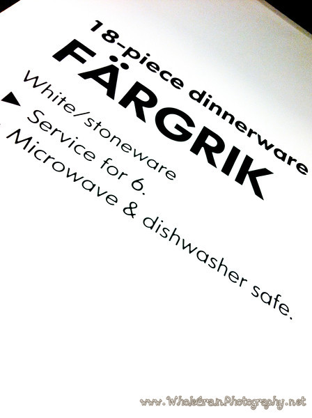 20120211_IKEA_0007