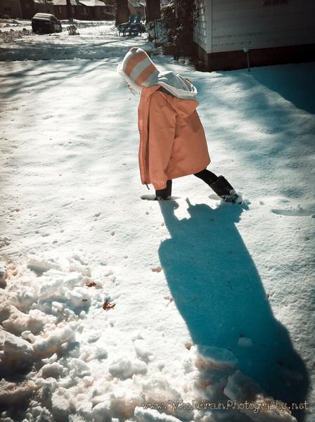 20120122_Winter_0012