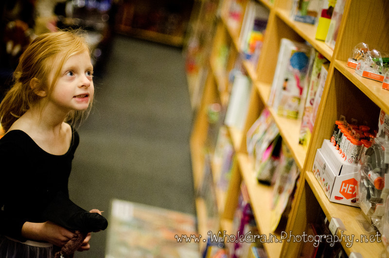 20120119_ToyStore_0027