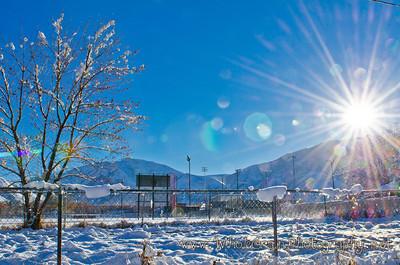 20121221_WinterSoltice_0007