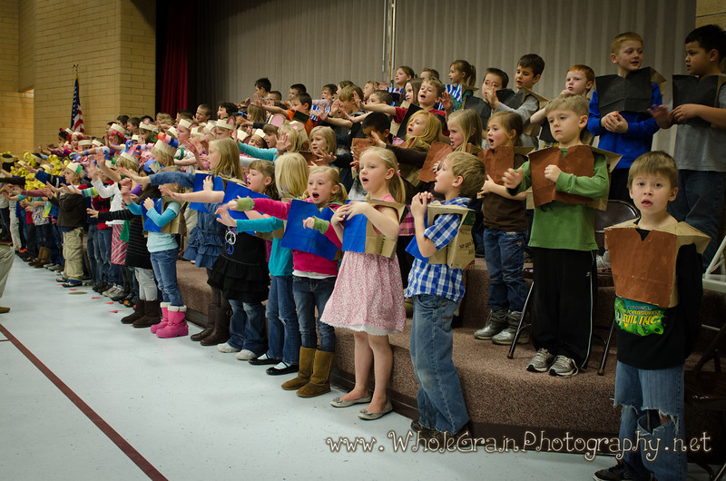 20120216_FirstGrade_1013