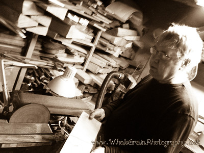 20121201_Luthier_1013