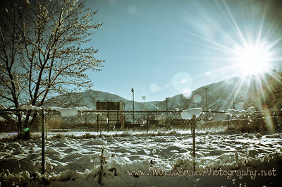 20121221_WinterSoltice_0008