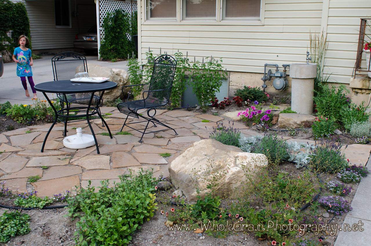 20120712_Garden_0053