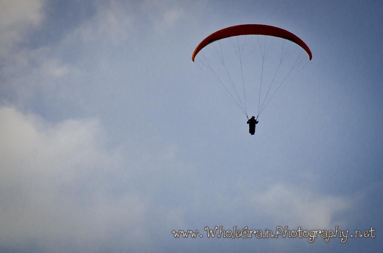 20120216_Aircraft_0001