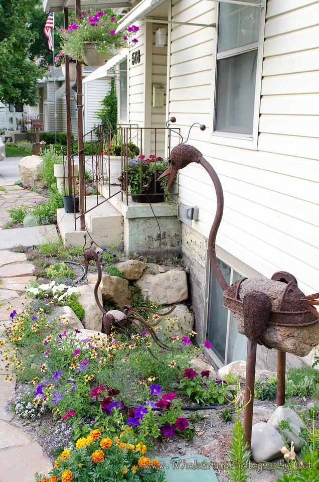 20120712_Garden_0036