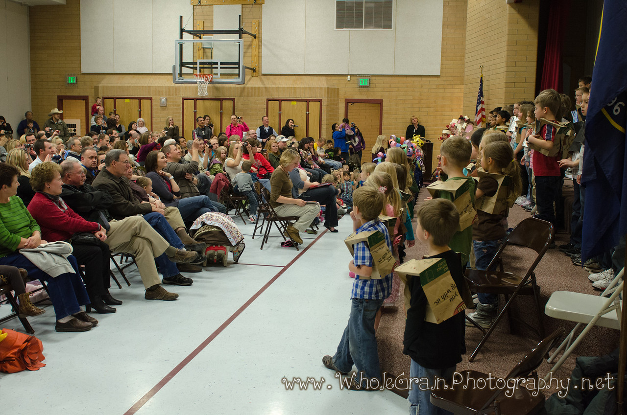 20120216_FirstGrade_1041