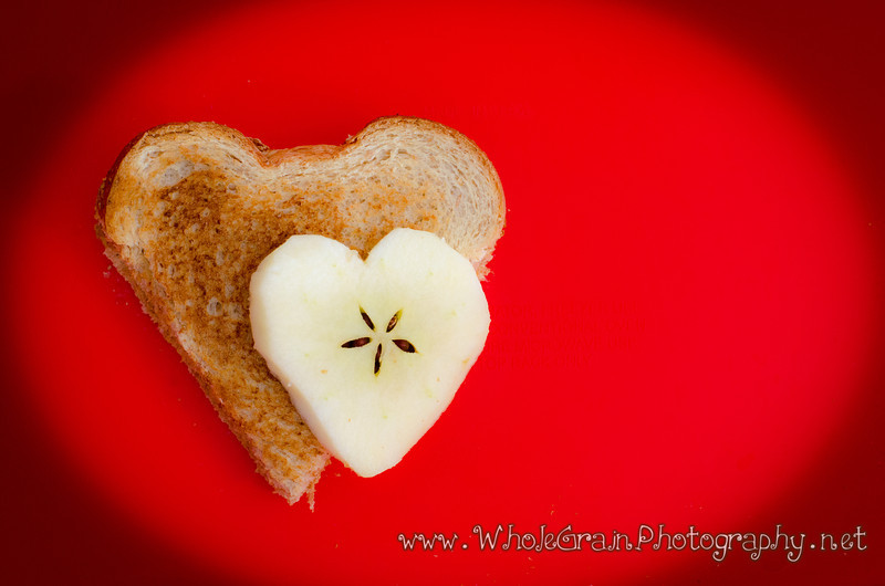 20120214_Valentine_0013