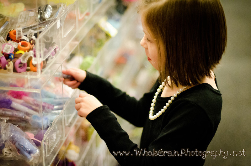 20120119_ToyStore_0033