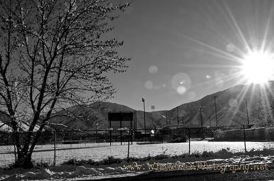 20121221_WinterSoltice_0009