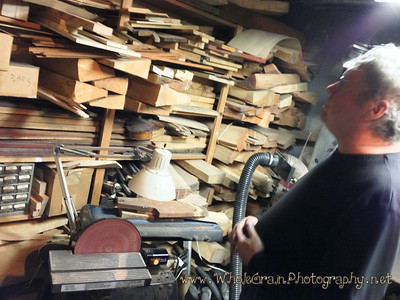20121201_Luthier_1016