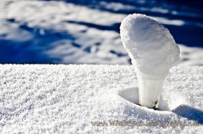 20121221_WinterSoltice_0017