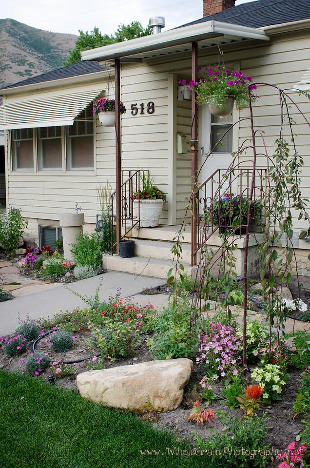 20120712_Garden_0049