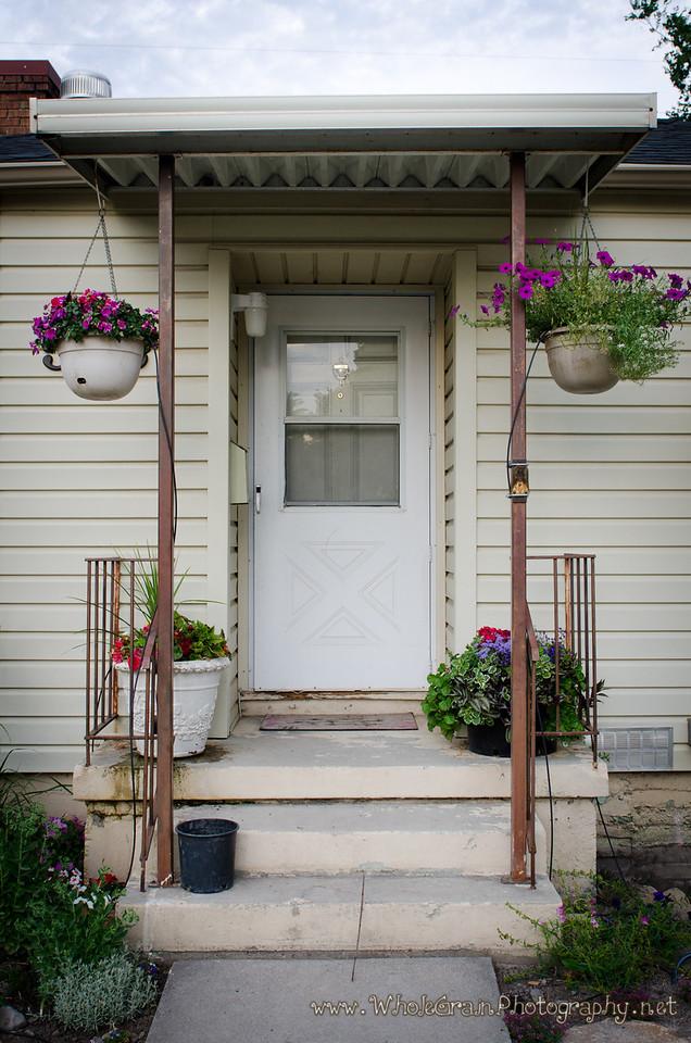 20120712_Garden_0040