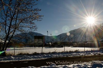 20121221_WinterSoltice_0011