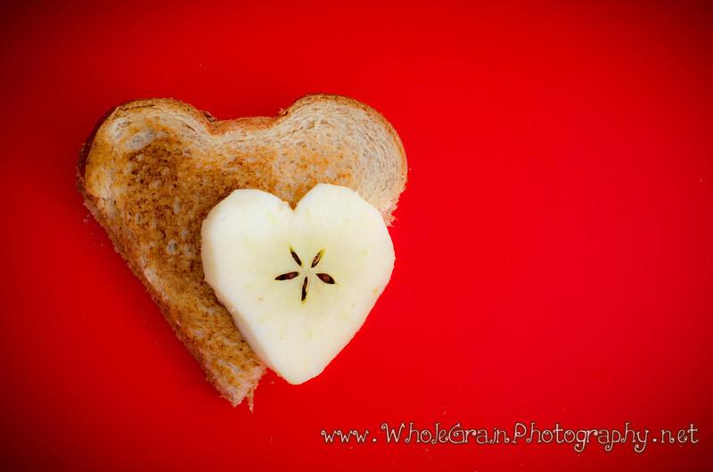 20120214_Valentine_0013-2