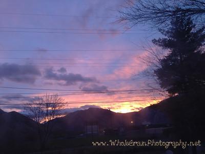 20121201_Sunrise_1004