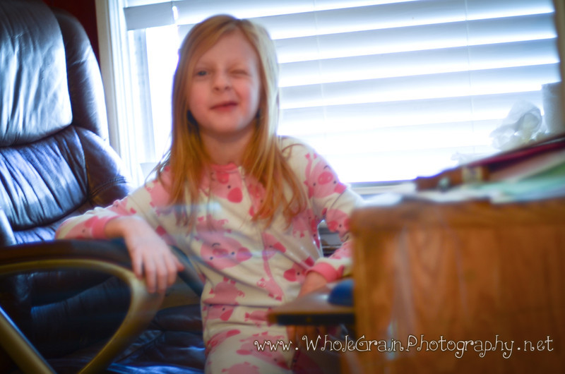 20120113_HomeAPH_0040