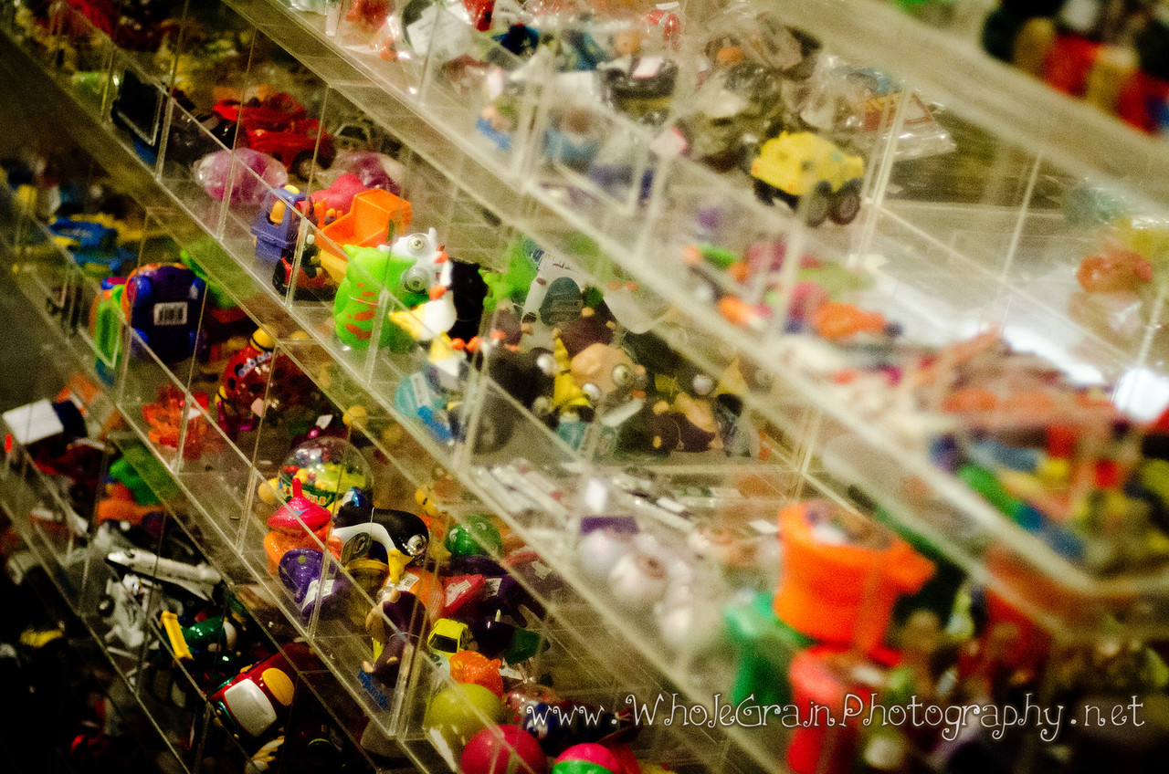 20120119_ToyStore_0046