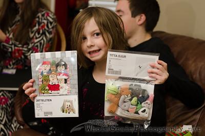 20131225_Christmas_0059