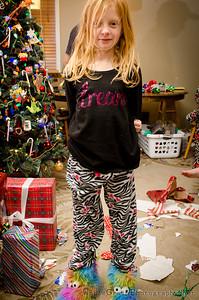 20131225_Christmas_0049