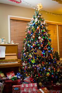 20131225_Christmas_0006