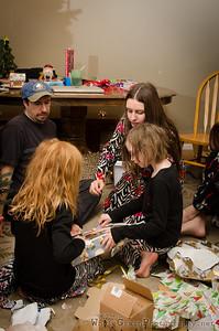 20131225_Christmas_0041