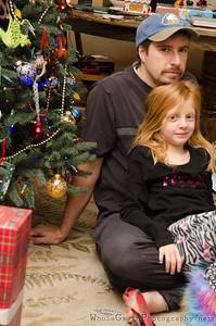 20131225_Christmas_0050