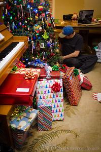 20131225_Christmas_0012