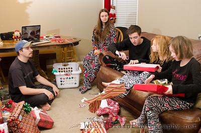 20131225_Christmas_0009