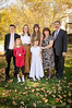 20131110_HomePortraits_0007