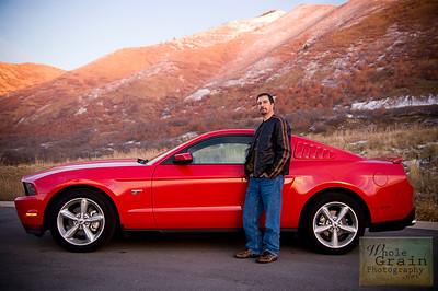 20101205_Mustang_9871