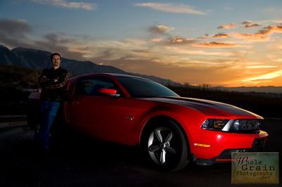 20101205_Mustang_9879