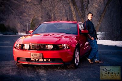 20101205_Mustang_9844