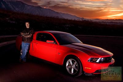 20101205_Mustang_9877_2