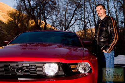 20101205_Mustang_9853