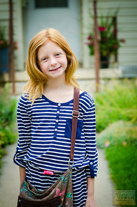 20140819_FirstDayofSchool_0047