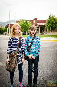 20140819_FirstDayofSchool_0061
