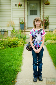 20140819_FirstDayofSchool_0038