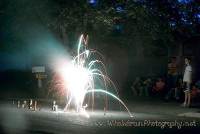 20100723_Fireworks_4024