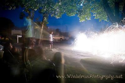 20100723_Fireworks_4033